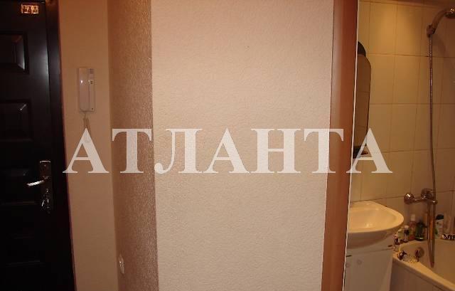 Продается 3-комнатная квартира на ул. Терешковой — 55 000 у.е. (фото №4)