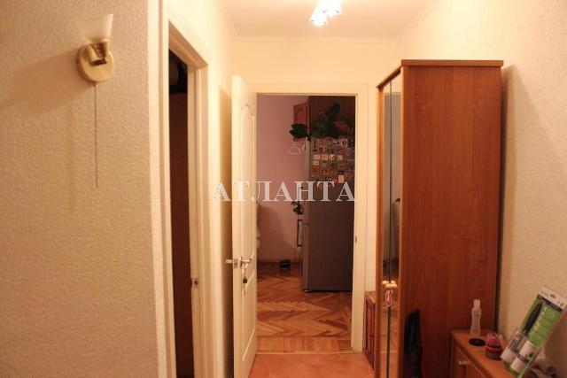 Продается 3-комнатная квартира на ул. Академика Королева — 58 000 у.е. (фото №3)