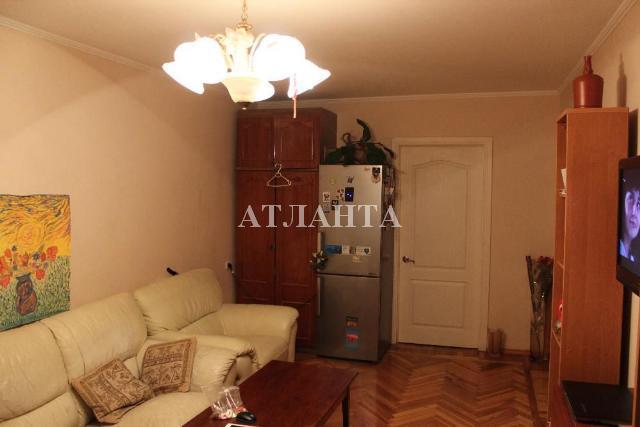 Продается 3-комнатная квартира на ул. Академика Королева — 58 000 у.е. (фото №5)