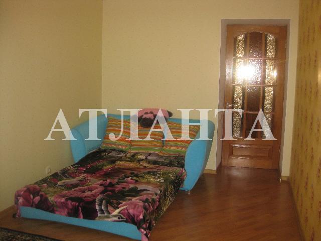 Продается 2-комнатная квартира на ул. Академика Вильямса — 82 000 у.е. (фото №3)