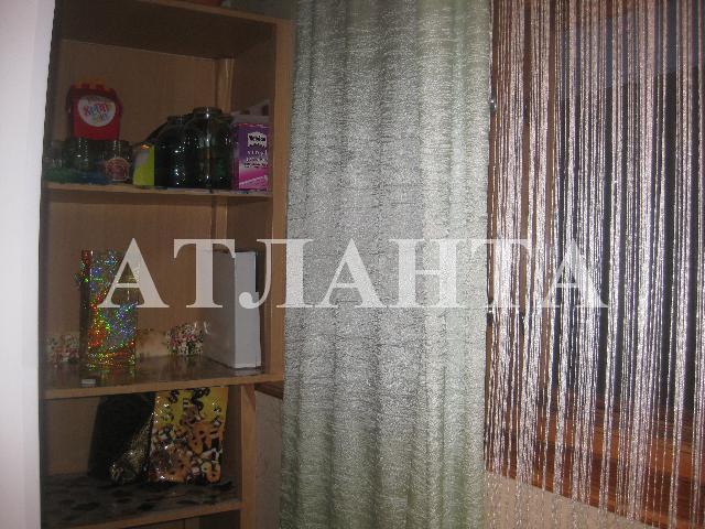 Продается 2-комнатная квартира на ул. Академика Вильямса — 82 000 у.е. (фото №4)