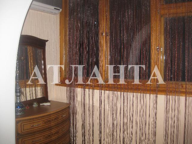 Продается 2-комнатная квартира на ул. Академика Вильямса — 82 000 у.е. (фото №5)