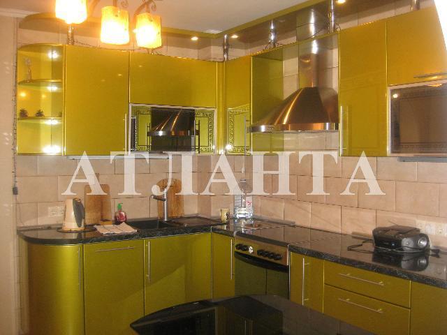 Продается 2-комнатная квартира на ул. Академика Вильямса — 82 000 у.е. (фото №6)