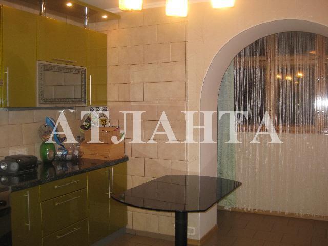 Продается 2-комнатная квартира на ул. Академика Вильямса — 82 000 у.е. (фото №8)