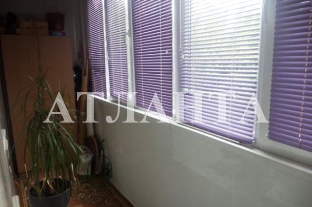 Продается 4-комнатная квартира на ул. Академика Королева — 65 000 у.е. (фото №2)