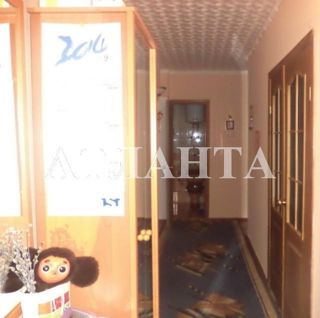 Продается 4-комнатная квартира на ул. Академика Королева — 65 000 у.е. (фото №3)
