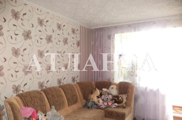 Продается 4-комнатная квартира на ул. Академика Королева — 65 000 у.е. (фото №5)