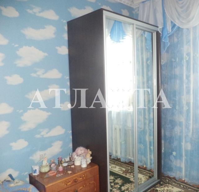Продается 4-комнатная квартира на ул. Академика Королева — 65 000 у.е. (фото №6)