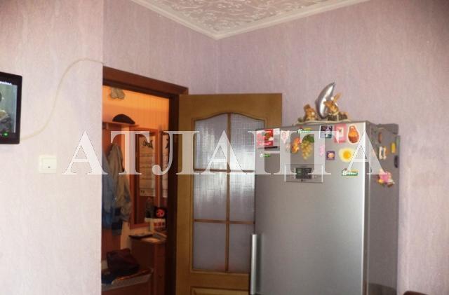 Продается 4-комнатная квартира на ул. Академика Королева — 65 000 у.е. (фото №7)