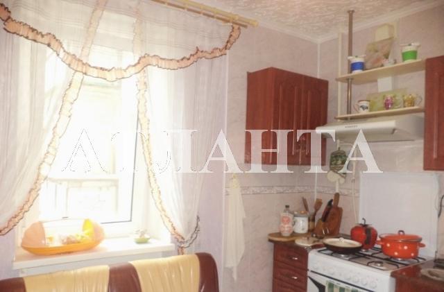 Продается 4-комнатная квартира на ул. Академика Королева — 65 000 у.е. (фото №8)