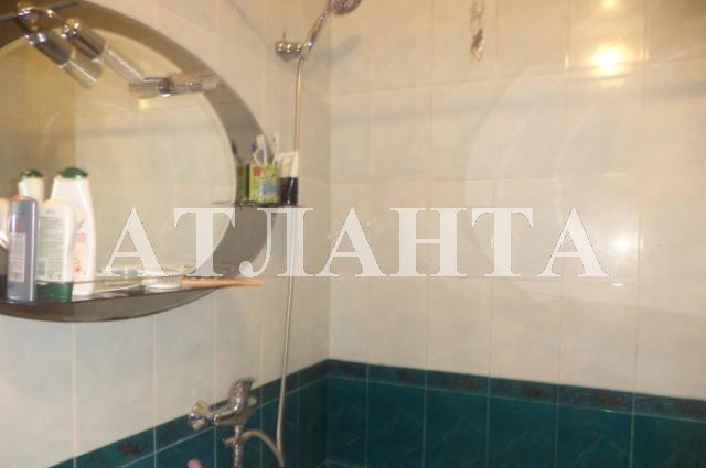 Продается 4-комнатная квартира на ул. Академика Королева — 65 000 у.е. (фото №9)