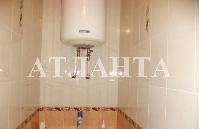 Продается 4-комнатная квартира на ул. Академика Королева — 65 000 у.е. (фото №10)