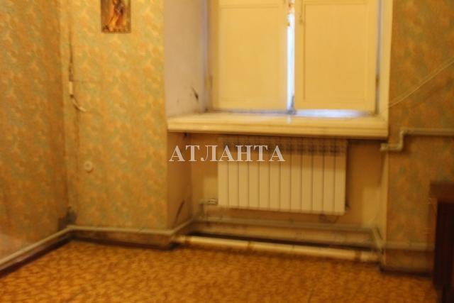 Продается 3-комнатная квартира на ул. Олеши Юрия — 67 000 у.е. (фото №5)
