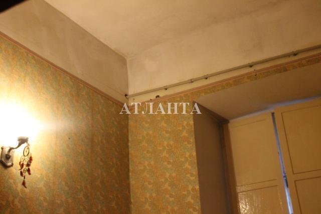 Продается 3-комнатная квартира на ул. Олеши Юрия — 67 000 у.е. (фото №6)