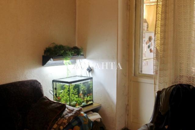 Продается 3-комнатная квартира на ул. Комарова — 36 000 у.е. (фото №5)