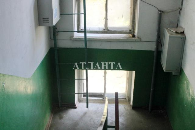 Продается 3-комнатная квартира на ул. Комарова — 36 000 у.е. (фото №6)