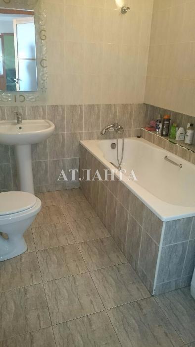 Продается 2-комнатная квартира на ул. Левитана — 46 000 у.е. (фото №5)