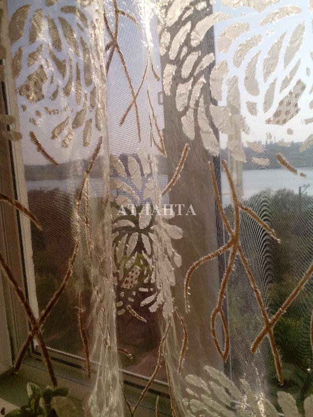 Продается 1-комнатная квартира в новострое на ул. 40 Лет Победы — 45 000 у.е. (фото №5)
