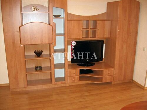 Продается 2-комнатная квартира на ул. Академика Королева — 69 000 у.е. (фото №2)