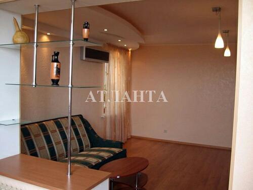 Продается 2-комнатная квартира на ул. Академика Королева — 69 000 у.е. (фото №3)