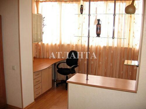 Продается 2-комнатная квартира на ул. Академика Королева — 69 000 у.е. (фото №4)