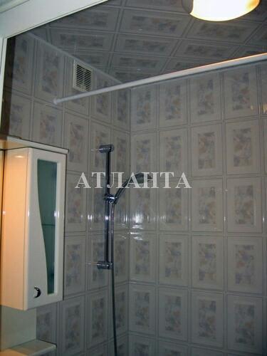 Продается 2-комнатная квартира на ул. Академика Королева — 69 000 у.е. (фото №5)