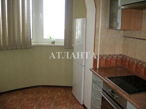 Продается 2-комнатная квартира на ул. Академика Королева — 69 000 у.е. (фото №8)