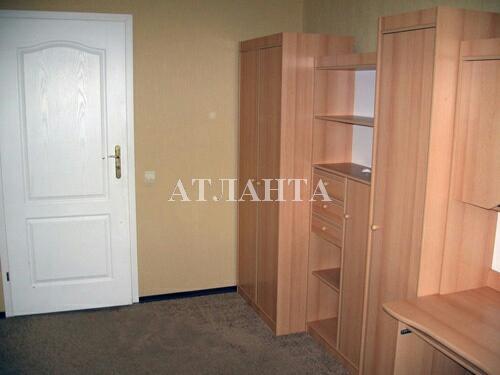 Продается 2-комнатная квартира на ул. Академика Королева — 69 000 у.е. (фото №9)