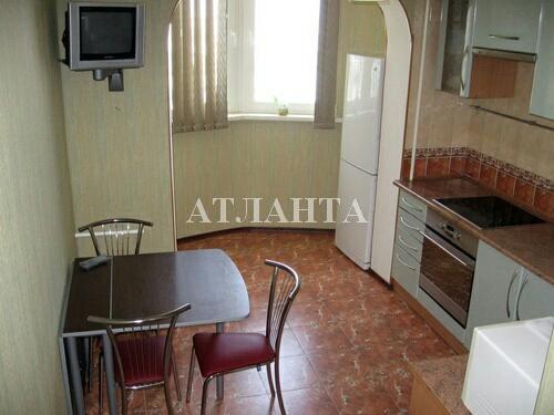 Продается 2-комнатная квартира на ул. Академика Королева — 69 000 у.е. (фото №10)