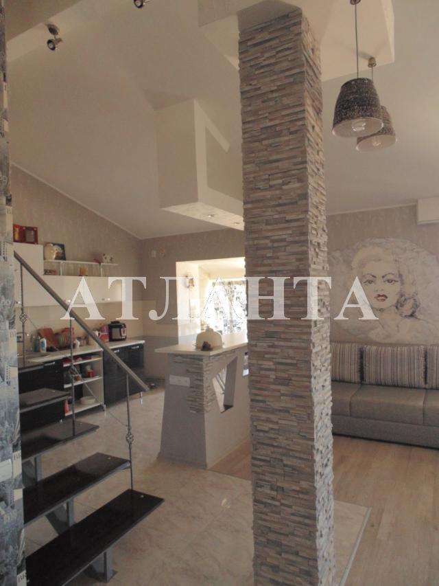 Продается 2-комнатная квартира в новострое на ул. Крупской Надежды — 55 000 у.е. (фото №2)