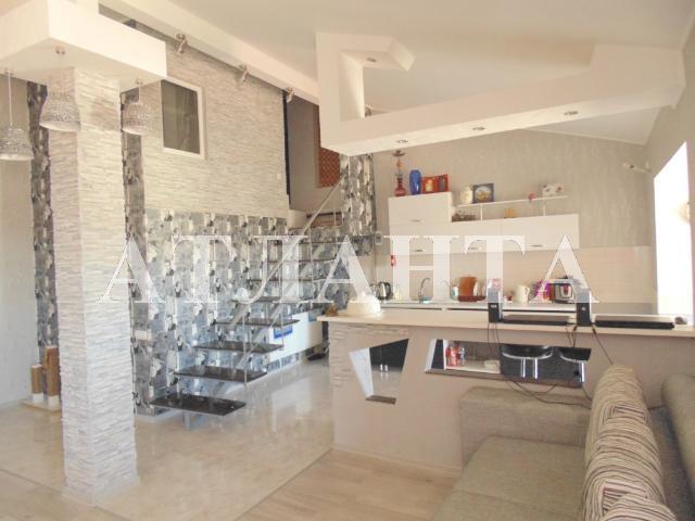 Продается 2-комнатная квартира в новострое на ул. Крупской Надежды — 55 000 у.е. (фото №3)