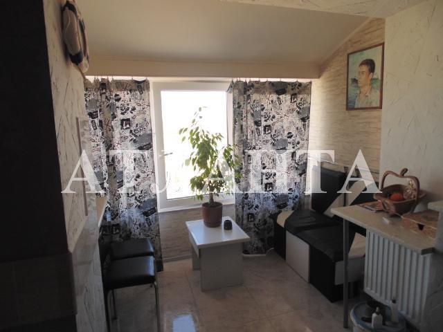 Продается 2-комнатная квартира в новострое на ул. Крупской Надежды — 55 000 у.е. (фото №4)