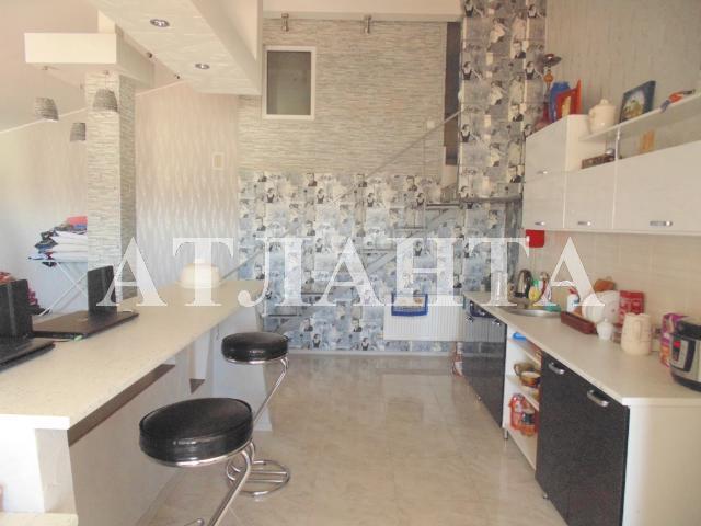 Продается 2-комнатная квартира в новострое на ул. Крупской Надежды — 55 000 у.е. (фото №5)
