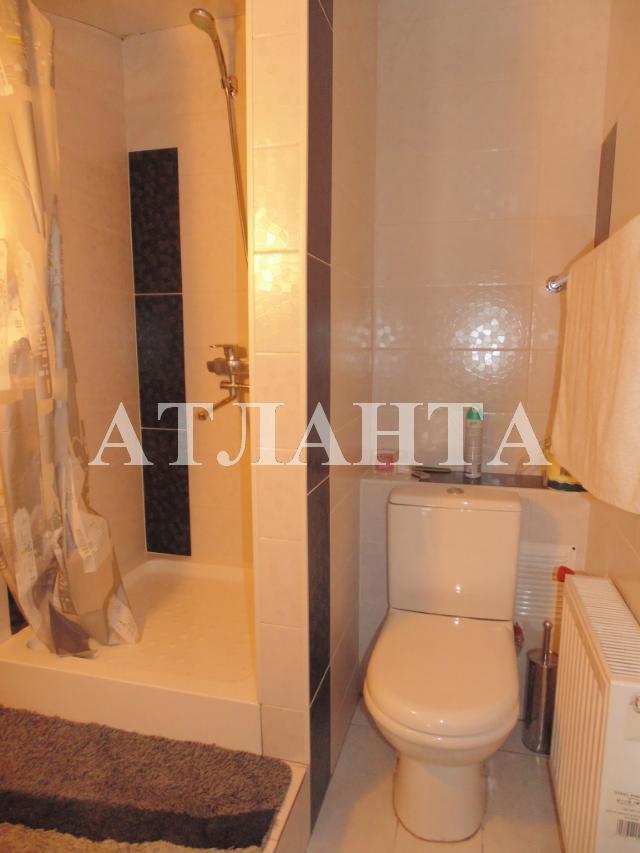 Продается 2-комнатная квартира в новострое на ул. Крупской Надежды — 55 000 у.е. (фото №6)