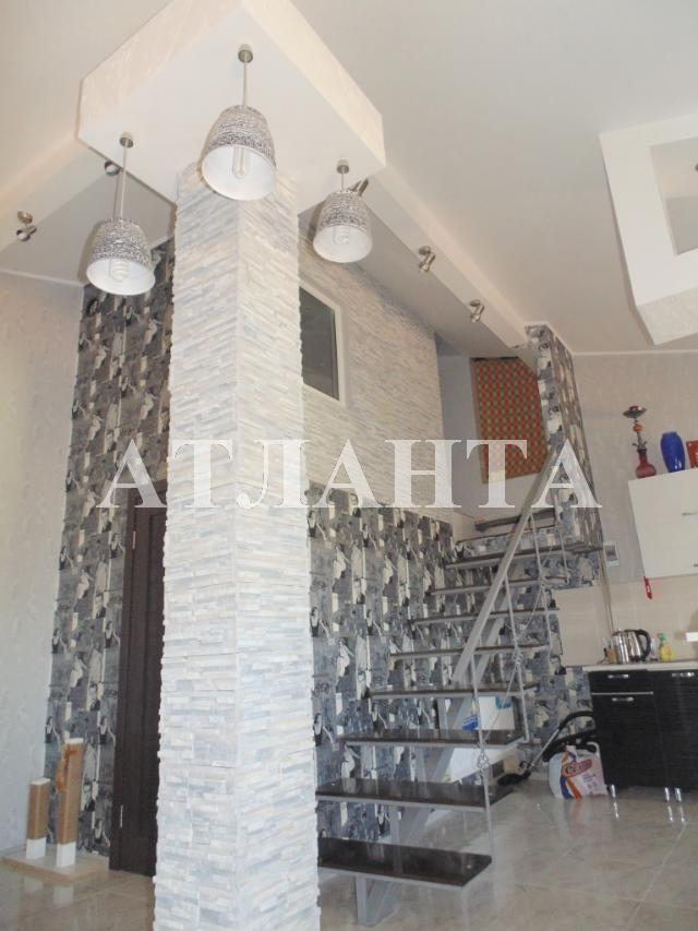 Продается 2-комнатная квартира в новострое на ул. Крупской Надежды — 55 000 у.е. (фото №7)