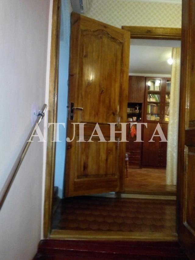 Продается 2-комнатная квартира на ул. Шевченко — 25 000 у.е. (фото №2)