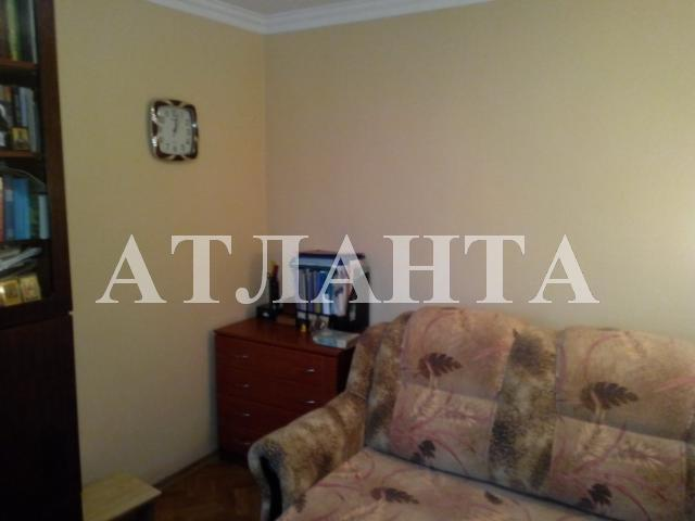 Продается 2-комнатная квартира на ул. Шевченко — 25 000 у.е. (фото №3)