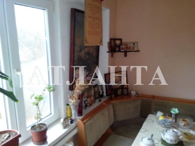 Продается 2-комнатная квартира на ул. Шевченко — 25 000 у.е. (фото №4)