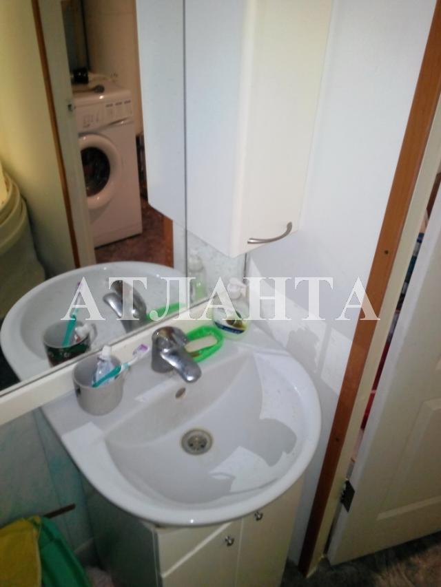 Продается 2-комнатная квартира на ул. Шевченко — 25 000 у.е. (фото №8)