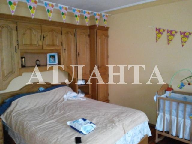 Продается 1-комнатная квартира на ул. Тополевая — 45 000 у.е. (фото №2)
