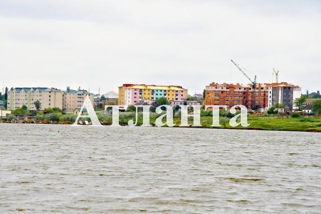 Продается 1-комнатная квартира в новострое на ул. Крупской Надежды — 15 000 у.е.