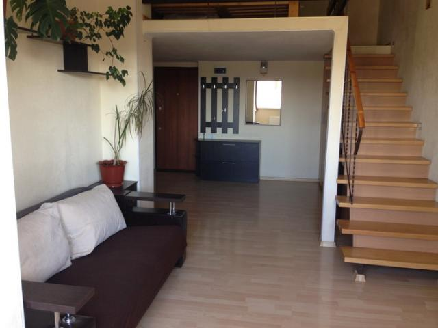 Продается 2-комнатная квартира в новострое на ул. Крупской Надежды — 26 000 у.е.