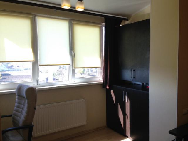 Продается 2-комнатная квартира в новострое на ул. Крупской Надежды — 26 000 у.е. (фото №3)