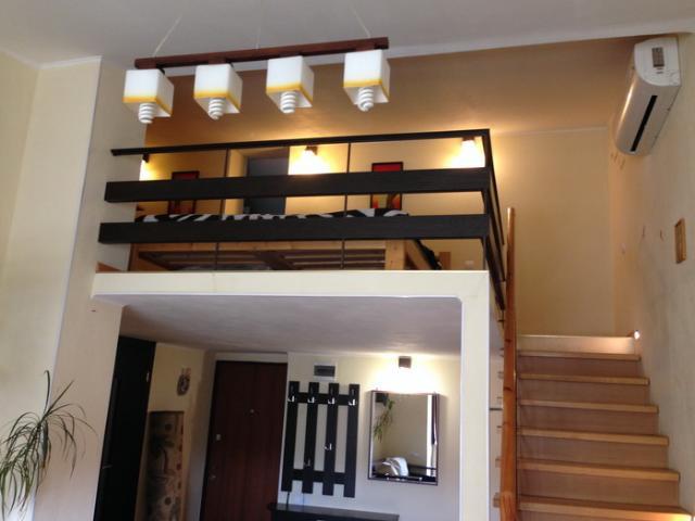 Продается 2-комнатная квартира в новострое на ул. Крупской Надежды — 26 000 у.е. (фото №4)