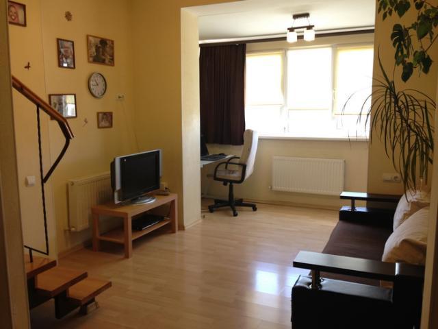 Продается 2-комнатная квартира в новострое на ул. Крупской Надежды — 26 000 у.е. (фото №5)