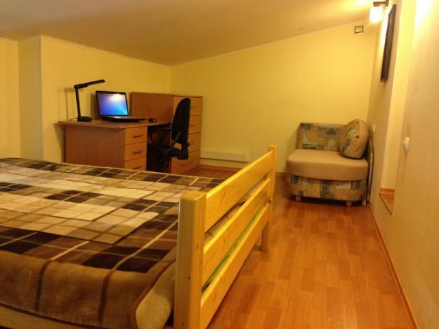 Продается 2-комнатная квартира в новострое на ул. Крупской Надежды — 26 000 у.е. (фото №7)