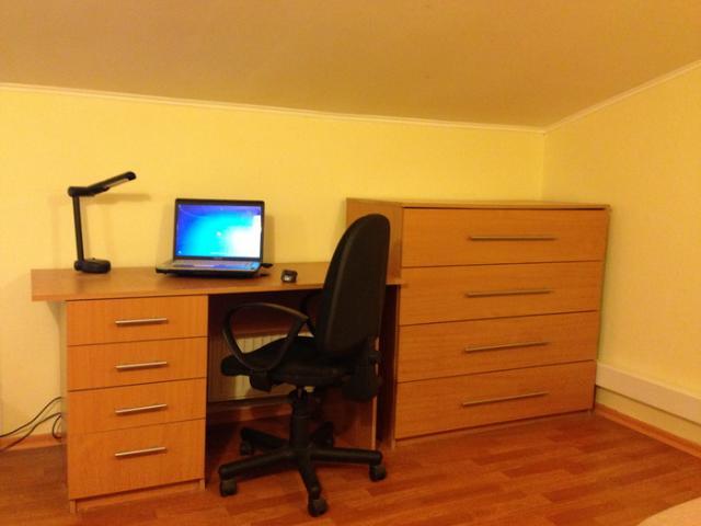 Продается 2-комнатная квартира в новострое на ул. Крупской Надежды — 26 000 у.е. (фото №8)