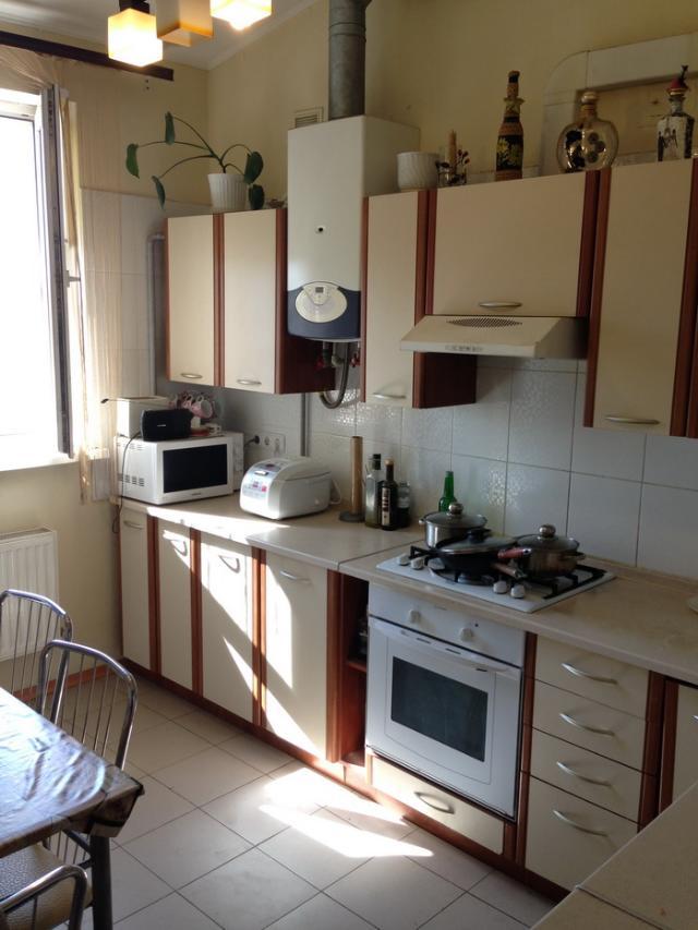 Продается 2-комнатная квартира в новострое на ул. Крупской Надежды — 26 000 у.е. (фото №10)