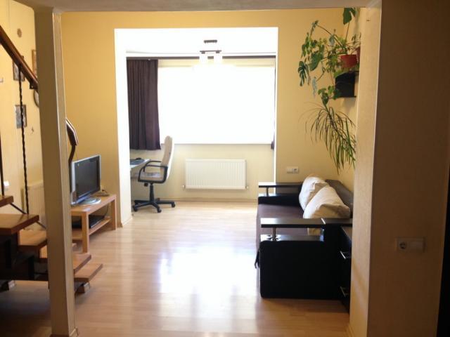 Продается 2-комнатная квартира в новострое на ул. Крупской Надежды — 26 000 у.е. (фото №11)