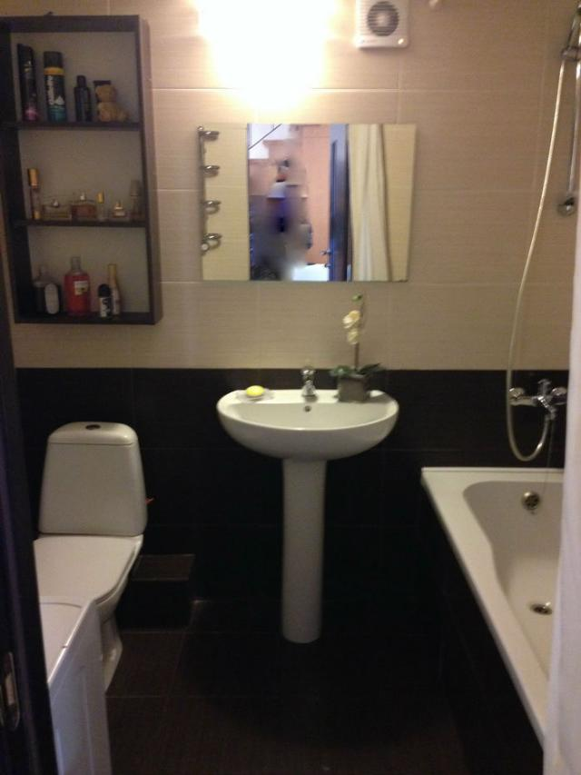 Продается 2-комнатная квартира в новострое на ул. Крупской Надежды — 26 000 у.е. (фото №12)